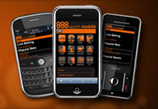 888-sports-betting-mobile