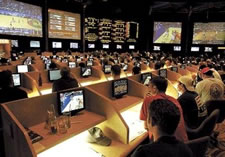 Sports-betting-parlays