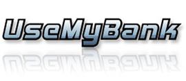 Usemybank-sportsbooks-canada