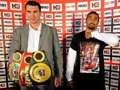 Klitschko-vs-haye-boxing-bets