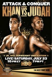 Khan-vs-judah-fight-odds