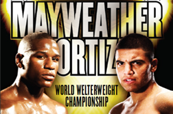 Mayweather-ortiz-fight-odds
