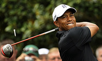 Tiger-woods-masters-betting-bet365