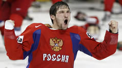Ovechkin-iihf-betting