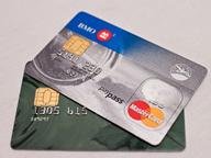 Credit-card-sportsbooks
