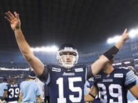 Bet-on-argos-grey-cup