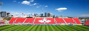 Mls-soccer-canada