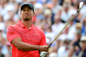 Tiger-woods-masters-betting