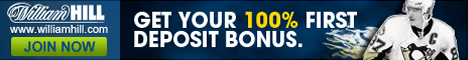 William-hill-sportsbook