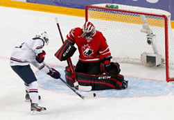 Iihf-juniors-medal-game-betting-odds