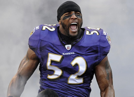 Ravens-49ers-superbowl-odds
