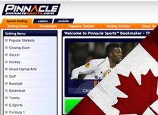Pinnacle-sports-canada
