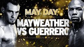 Mayweather-vs-guerrero-betting