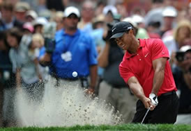 Tiger-woods-us-open-betting