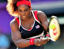 Serena-williams-odds