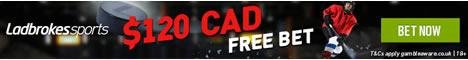 Ladbrokes-canadian-sportsbook