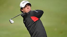 Rory-mcilroy-pga-championship
