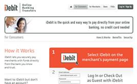 Idebit-sportsbook-deposits