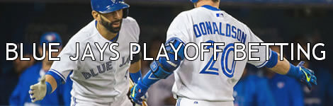 Blue-jays-playoff-betting-odds