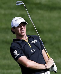 Rory-Mcilroy-Northern-Trust