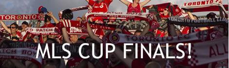 Mls-cup-finals-tfc