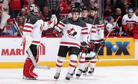 Canada-vs-russia-u20