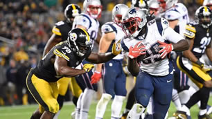 Steelers-vs-patriots-afc-championship
