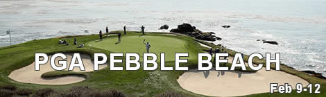 Pga-pebble-beach-odds