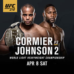 Ufc-210-johnson-vs-cormier