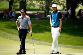 Rory-spieth-odds-quail-hollow