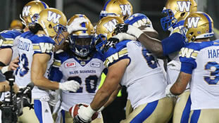 Cfl-week-9-odds