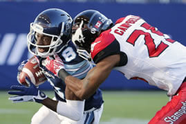 Argos-vs-stampeders-2017