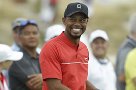 Tiger-woods-hero-challenge-odds