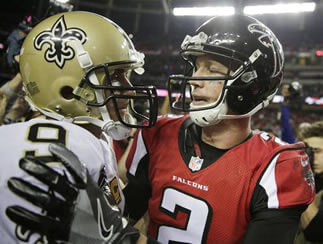 Falcons-vs-saints-week-16