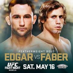 Edgar-vs-faber