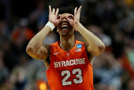 Syracuse-madness-odds