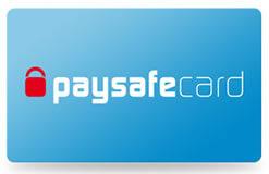 Paysafecard-canada
