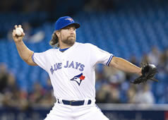 Jays-dickey-vs-texans