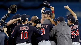 Indians-cubs-world-series-odds