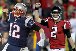 Patriots-vs-falcons-super-bowl-preview