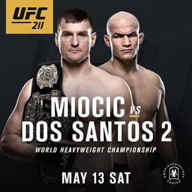 Miocic-vs-dos-santos-odds