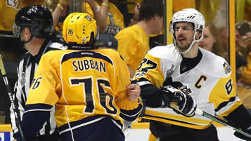 Crosby-vs-subban