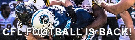 Cfl-football-sportsbook-odds