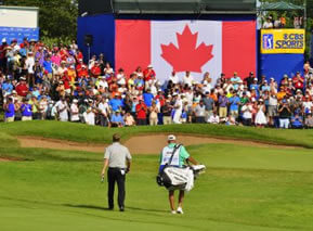 Rbc-canadian-open (1)