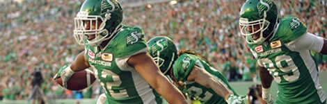 Cfl-football-betting-in-canada