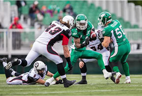 Eskimos-vs-redblacks-playoffs