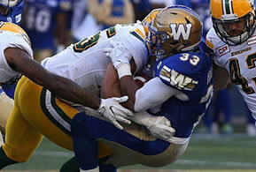 Eskimos-vs-bluebombers-playoffs
