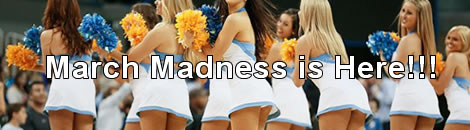 March-madness-betting-canada