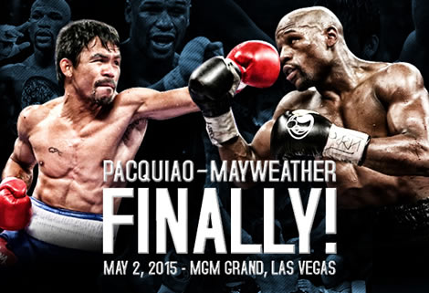 Mayweather-vs-pacquiao-odds-canada