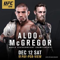 Aldo-vs-mcgregor-fight-odds-props
